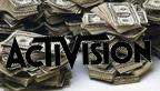 Vignette-Icone-Head-Activision-Logo-Argent-Dollars-Liasse-10022011