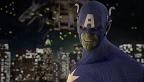 vignette marvel avengers battle for earth screenshot 17-07-2012 (3)