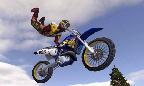 vignette-motocross-madness-5