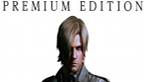 vignette Resident Evil 6 collector