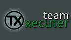 vignette team xecuter