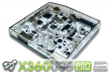 vignette-x360-usb-pro-v2