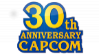 vignnete-head-capcom-logo-30-ans_0090005200136247
