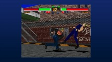 virtua fighters 2 xbox live 01