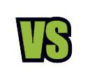 vs_logo_versus_xboxgen_modifié-1
