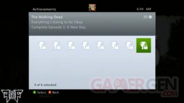 walking-dead-succes (3)