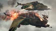 warhammer_40k_space_marine_01