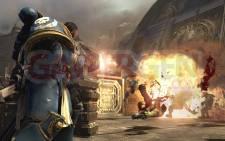 warhammer_40k_space_marine_091210_01