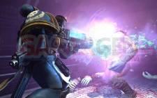 warhammer_40k_space_marine_091210_03