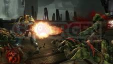 warhammer_40k_space_marine_09