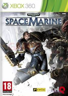 warhammer-40k-space-marine-jaquette-xbox-360-01_0901E302A600071236