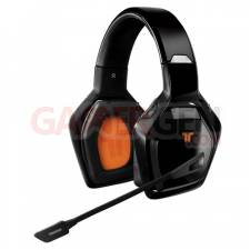 warhead casque tritton warhead casque tritton 2