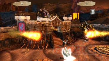 warlords-hd-screenshot-14-11-2012