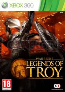 Warriors-Legends-Of-Troy-xbox-360