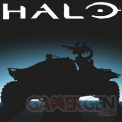 warthog-halo-4