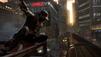 watch-dogs-20-02-2013-head-2_0090005200136466