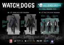 watch_dogs_bonus - Copie