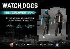 watch_dogs_bonus_multijoueur_
