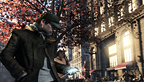 Watch_Dogs_head_05062012_04.png