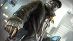 Watch-Dogs_head-3