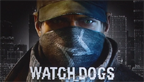 Watch-Dogs_head