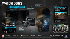 watch-dogs-vigilante-edition