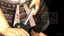 Way Of The Samurai 3 Test Xbox 360 (11)