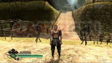 Way Of The Samurai 3 Test Xbox 360 (26)