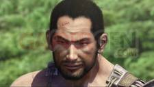 Way Of The Samurai 3 Test Xbox 360 (46)
