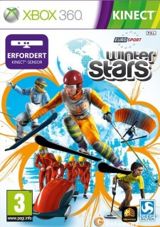 winter-stars-xbox360-boxart