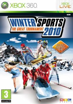 WinterSports2010