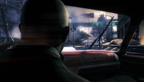 Wolfenstein-The-New-Order_07-05-2013_head-5