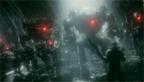 Wolfenstein-The-New-Order_07-05-2013_head