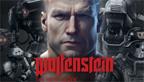 Wolfenstein-the-New-Order_08-05-2013_head