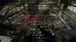 World-at-War--3