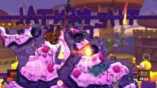 worms-revolution-dlc-funfair-001