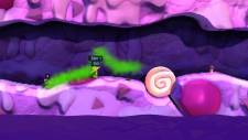worms-revolution-dlc-funfair-005