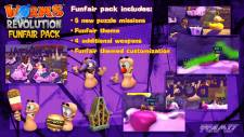 worms-revolution-dlc-funfair-007
