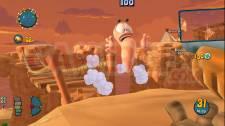 Worms-Ultimate-Mayhem_2011_07-27-11_001