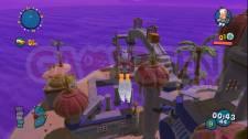 Worms-Ultimate-Mayhem_2011_07-27-11_006.jpg_600
