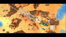 Worms-Ultimate-Mayhem_2011_07-27-11_007.jpg_600