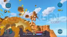 Worms-Ultimate-Mayhem_2011_07-27-11_009.jpg_600