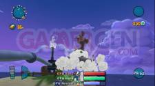 Worms-Ultimate-Mayhem_2011_07-27-11_010.jpg_600