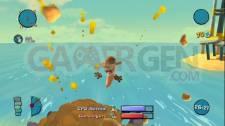 Worms-Ultimate-Mayhem_2011_07-27-11_011.jpg_600