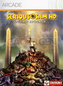 worms2 serioussam