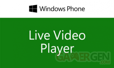 wp-live-video-player