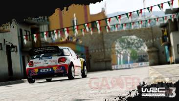 wrc-3-screenshot-001