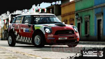 wrc-3-screenshot-003