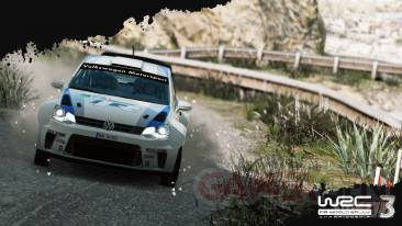 wrc-3-screenshot-008