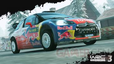wrc-3-screenshot-010